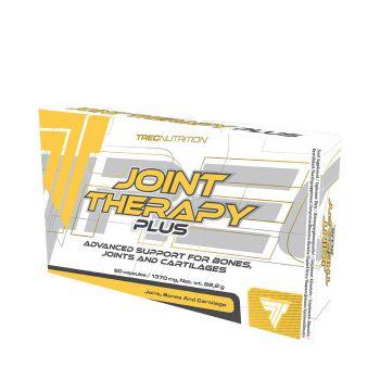 Joint Therapy Plus от TREC NUTRITON ( 60 капс)