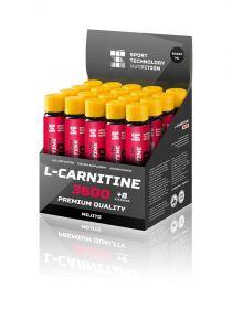 L-карнитин 3600 20 амп х 25 мл