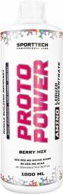 1 л PROTO POWER 500000 mg