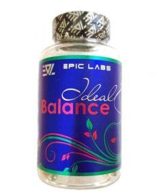 Женский жиросжигатель Ideal Balance (30 порций