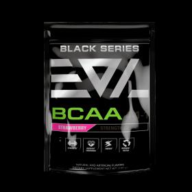 BCAA Epic Labs 4:1:1 BLACK SERIES 100 г