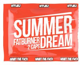 WTF Labz WTF Labz Summer Dream 2 капс