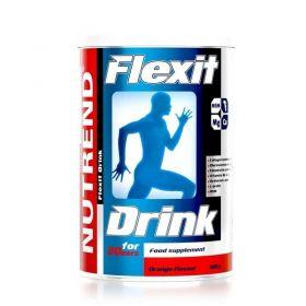 Хондропротектор Flexit drink