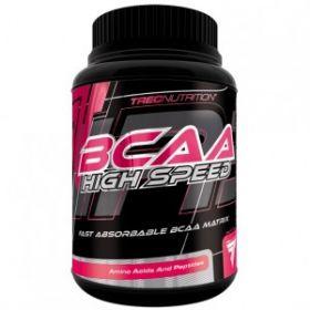 Trec BCAA High Speed 250г