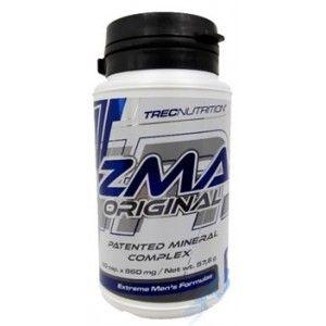 ZMA Orginal 60кап