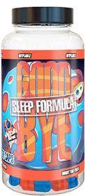 WTF Labz Good Bye Sleep Formula 60 капс