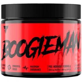 Trec Nutrition Boogieman 300гр