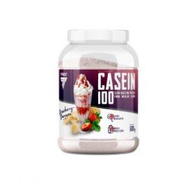 Trec Nutrition Casein 100 600гр