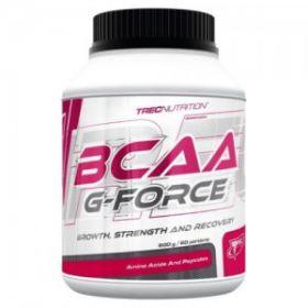Trec Nutrition BCAA G-Force 300г