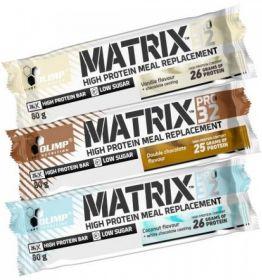 Батончик Matrix Pro 32