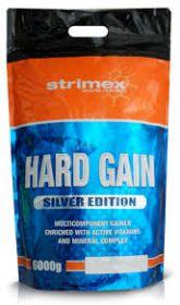 Гейнер HARD GAIN SILVER EDITION (6000 ГР)