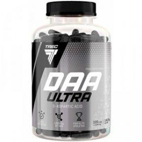 DAA Ultra 120кап