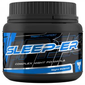 SLEEP-ER от TREC NUTRITION (225 гр)