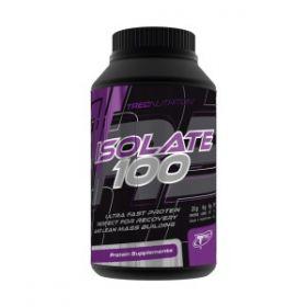 Isolate 100 750гр