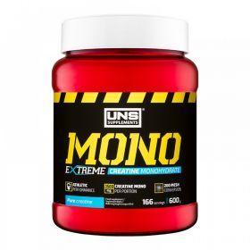 Креатин UNS Supplements Mono Extreme 300г