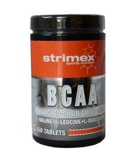 STRIMEX BCAA 450 ТАБ.