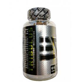 TRIBULUS 90% SAPONINS 1200 mg