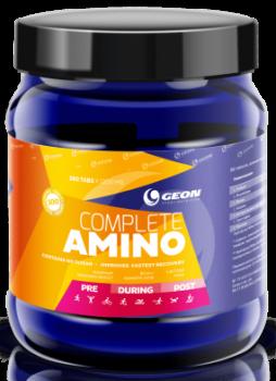 Complete Amino 360 т