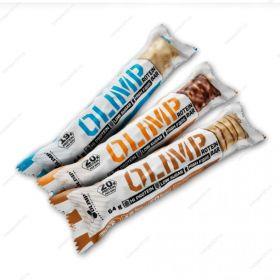Батончик OLIMP Protein Bar