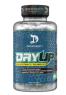 Жиросжигатель DRYUP (DragonPharma) 80 капс