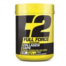 Collagen от Full Force (180 капс)