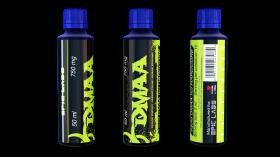 DMAA от Epic Labs (экстракт герани) 10 порций