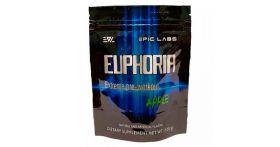 EUPHORIA (Epic Labs) 100 гр
