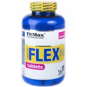 Flex Fit от Fit Max для суставов и связок (120 таблеток)