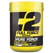 F2 FULL FORCE NUTRITION PURE FORCE, 300 ГР