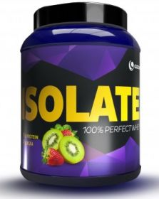 100% Perfect Whey Isolate 700 г