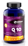 G-System + Q10