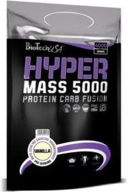 Гейнер BioTech USA  Hyper Mass