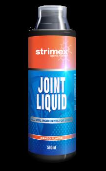 STRIMEX JOINT LIQUID, 500 МЛ