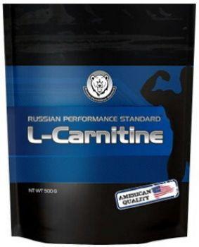 RPS L-Carnitine