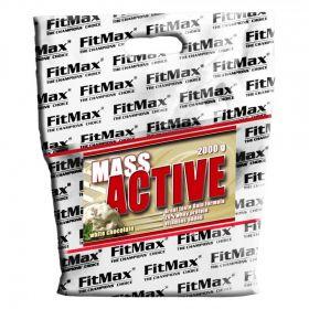 Гейнер Mass Active 20 FitMax (1 кг)