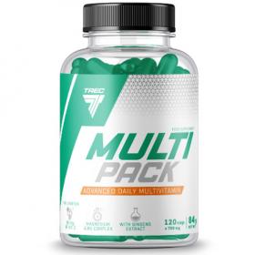 MULTI PACK (120 tab)