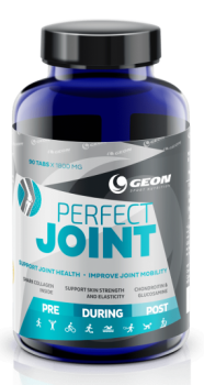 Perfect Joint хондропротектор