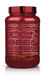 BEEF CONCENTRATE 100%
