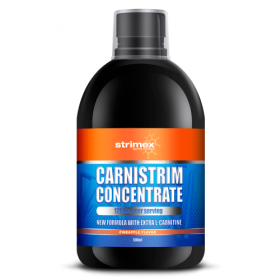 CARNISTRIM CONCENTRATE, 500 МЛ