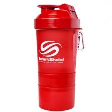 Шейкер SmartShake ORIGINAL 400ml
