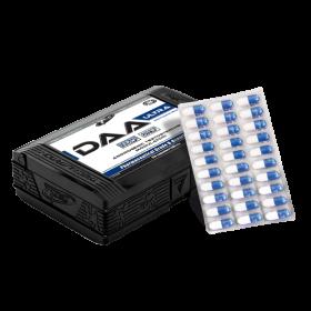 DAA Ultra от Trec Nutrition (30кап)